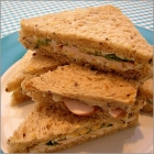 High_tea_sandwich